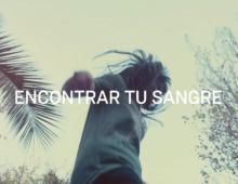 Camila Moreno – Arcoiris